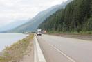 2021-07-26.2004.Moose_Lake-BC.jpg