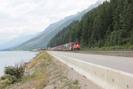 2021-07-26.2005.Moose_Lake-BC.jpg