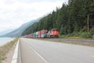 2021-07-26.2007.Moose_Lake-BC.jpg