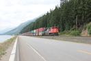2021-07-26.2008.Moose_Lake-BC.jpg