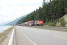 2021-07-26.2009.Moose_Lake-BC.jpg