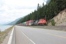 2021-07-26.2010.Moose_Lake-BC.jpg
