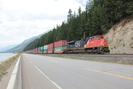2021-07-26.2011.Moose_Lake-BC.jpg