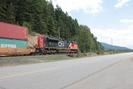 2021-07-26.2012.Moose_Lake-BC.jpg