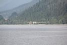 2021-07-26.2039.Moose_Lake-BC.jpg