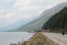 2021-07-26.2040.Moose_Lake-BC.jpg