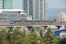 2021-07-30.4104.Vancouver-BC.jpg