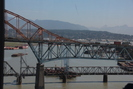 2021-07-30.4128.Vancouver-BC.jpg