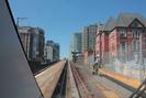2021-07-30.4131.Vancouver-BC.jpg