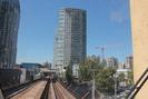 2021-07-30.4132.Vancouver-BC.jpg