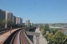 2021-07-30.4133.Vancouver-BC.jpg