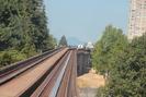 2021-07-30.4151.Vancouver-BC.jpg