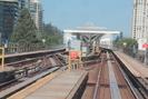 2021-07-30.4156.Vancouver-BC.jpg