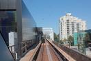 2021-07-30.4164.Vancouver-BC.jpg
