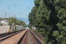 2021-07-30.4166.Vancouver-BC.jpg