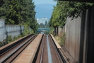 2021-07-30.4169.Vancouver-BC.jpg