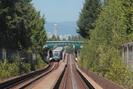 2021-07-30.4171.Vancouver-BC.jpg