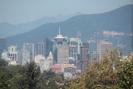 2021-07-30.4175.Vancouver-BC.jpg