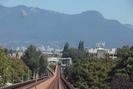 2021-07-30.4179.Vancouver-BC.jpg