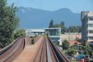 2021-07-30.4181.Vancouver-BC.jpg