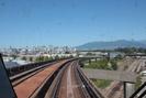 2021-07-30.4187.Vancouver-BC.jpg