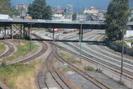 2021-07-30.4188.Vancouver-BC.jpg