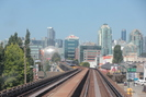 2021-07-30.4190.Vancouver-BC.jpg