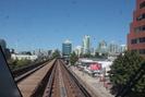 2021-07-30.4193.Vancouver-BC.jpg