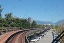 2021-07-30.4194.Vancouver-BC.jpg
