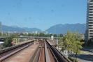 2021-07-30.4195.Vancouver-BC.jpg