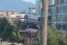 2021-07-30.4198.Vancouver-BC.jpg