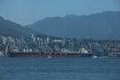 2021-07-30.4208.Vancouver-BC.jpg