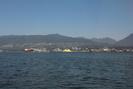 2021-07-30.4212.Vancouver-BC.jpg