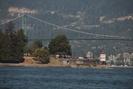 2021-07-30.4213.Vancouver-BC.jpg