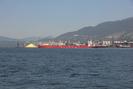 2021-07-30.4226.Vancouver-BC.jpg