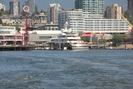 2021-07-30.4231.Vancouver-BC.jpg