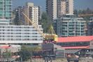 2021-07-30.4232.Vancouver-BC.jpg