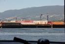 2021-07-30.4233.Vancouver-BC.jpg