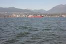 2021-07-30.4240.Vancouver-BC.jpg