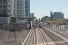2021-07-30.4258.Vancouver-BC.jpg