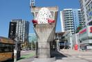 2021-07-30.4261.Vancouver-BC.jpg