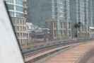 2021-07-30.4277.Vancouver-BC.jpg