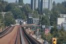 2021-07-30.4280.Vancouver-BC.jpg
