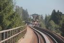 2021-07-30.4288.Vancouver-BC.jpg