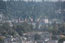 2021-07-30.4303.Vancouver-BC.jpg
