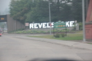 2021-08-02.6078.Revelstoke-BC.jpg
