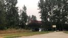 2021-08-02.6088.Revelstoke-BC.jpg