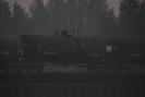 2021-08-02.6118.Revelstoke-BC.jpg