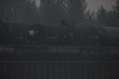 2021-08-02.6119.Revelstoke-BC.jpg