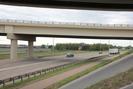2021-09-07.4035.Edmonton.jpg